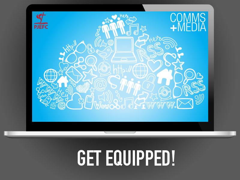comms-media-training-pjefc